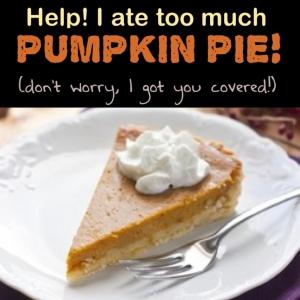 thanksgivingfitpp